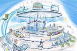 mobilitaet-der-zukunft